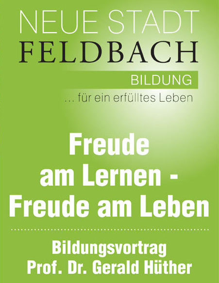 http://www.lernwelt.at/images/feldbach01.jpg