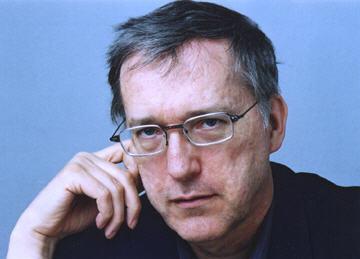 Wolfgang Bergmann ist einer der profiliertesten Kinder- und Familientherapeuten Deutschlands und als Autor von Sachbüchern zu psychologischen und ... - wolfgangbergmann